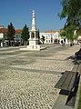 Anadia - Portugal (1335463450).jpg