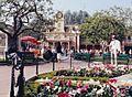 Anaheim,California,USA. - panoramio (6).jpg