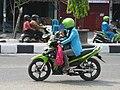 Anak tanpa helm.JPG