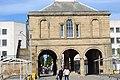 Ancien Hôtel ville South Shields South Tyneside 6.jpg