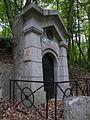 Ancienne chapelle de Kosciusko.jpg