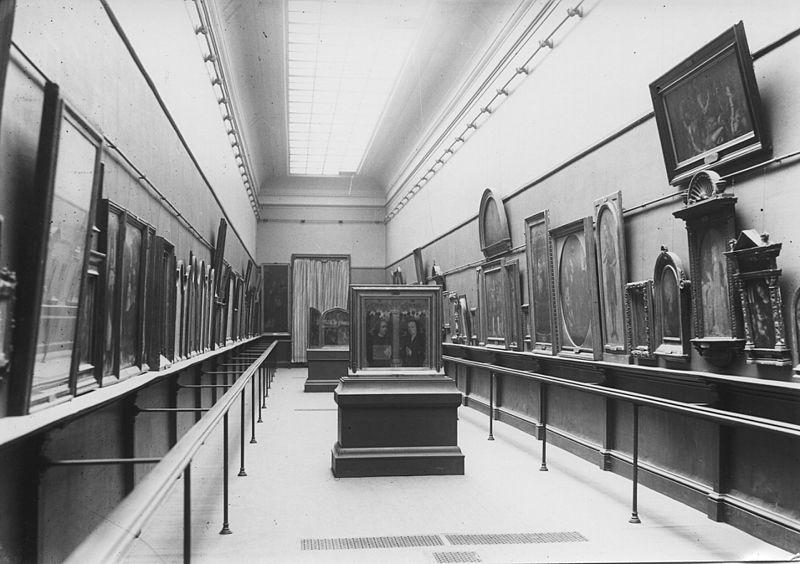 File:Ancienne galerie des peintures flamandes.jpg