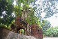 Ancient part of Joshoreshari Temple.jpg