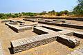 Ancient site at Lothal9.jpg
