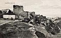 Ancient walls of Trebizond 2.jpg