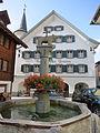 Andermatt Rathaus.JPG