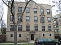Anderson-Carlson Building.jpg