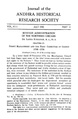 Andhra Historical Research Society 1940 07 01 Volume No 13 Issue No 02.pdf