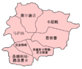 Andorra parishes chinese.png