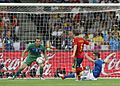 Andrés Iniesta shot Euro 2012 final.jpg