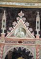 Andrea di bonaiuto, apotesosi di san tommaso d'aquino, scienze ed arti 05 Teologia e san Giovanni Damasceno 1.JPG