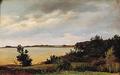 Andreas Juuel - Udsigt over en sø.png
