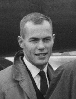 Andreas Morisbak Norwegian footballer and manager