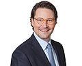 Andreas Scheuer 2013.jpg