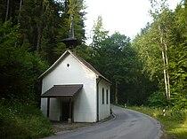 Andreaskapelle Scheltenpass.JPG