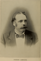 Andrew Jamieson - Cassier's 1893-09.png