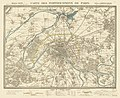 Andriveau-Goujon, fortifications de Paris 1841 - Rocbo.jpg