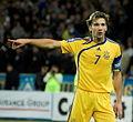 Andriy Shevchenko-en.jpg