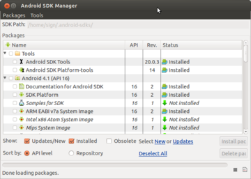 Android SDK Manager 20 install Android 4.1.png
