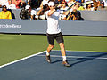 Andy Murray US Open 2012 (19).jpg