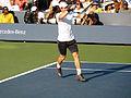 Andy Murray US Open 2012 (19).jpg