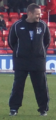 Andy Porter York City v. Havant & Waterlooville 2.png