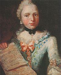 Angelika Kauffmann - 1753.jpg