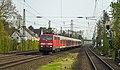 Angermund 111 093 met Rotlinge als RB35 Wesel (13558308444).jpg