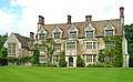Anglesey Abbey House - geograph.org.uk - 549265.jpg