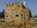 Anglo-Boer War Blockhouse-002.jpg
