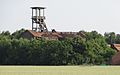 Anhiers - Fosse n° 2 des mines de Flines (26).JPG