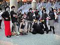 Anime Expo 2011 (5917934338).jpg
