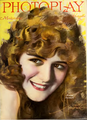 Anita Stewart Photoplay Dec. 1918.png