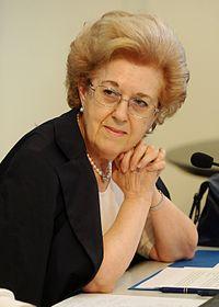 Anna Maria Tarantola.JPG