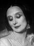 Anna Pavlova 140-190 for collage.jpg