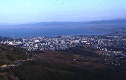 عنابة 250px-Annaba(1976).j