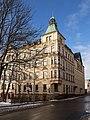 Annaberg Lindenstrasse 24.jpg