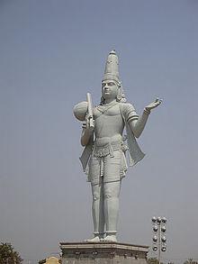 Brahmamgari Matham - WikiVisually
