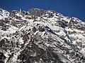 Annapurna-two.jpg