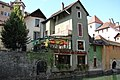 Annecy - panoramio - avu-edm (9).jpg