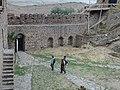 Ansichten von Dawit Garedscha 15.jpg