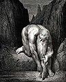 Antée, par Gustave Doré.jpg