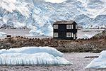 Antarctic Majesty (24847093871).jpg