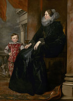 Anthonis van Dyck 023.jpg