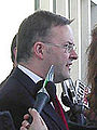 Anthony Albanese, Australian Labor MP in 2005.jpg