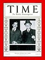 Anthony Eden and John Simon-TIME-1935.jpg