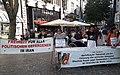 Anti-IRAN-Demo in Hamburg.jpg