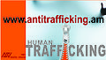 Anti Trafficking banner.jpg