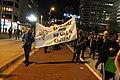 Anti Trump Protests in Baltimore (30637875440).jpg