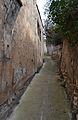 Antic camí de Jericó de Sogorb.JPG